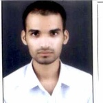 Md Sadaf Quraishi