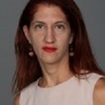 Antonia K.