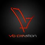 VBCreation ..