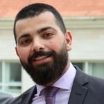 Jamil M.'s avatar