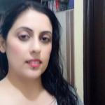 Ghazala