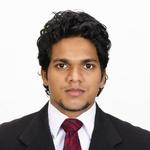 Guwanth's avatar
