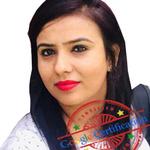 Shruti S.'s avatar