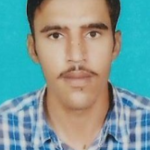 Adnan's avatar