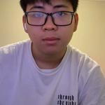 Johnny T.'s avatar