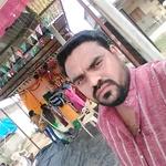 Bhumin Joshi