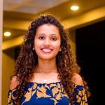 Sachini Harshani Silva