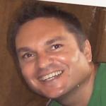 Allen Pavic