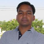 Sanjeev N.