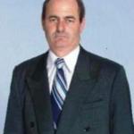 Ion G.