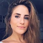 Aylin E.'s avatar
