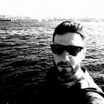 Mehmet İ.'s avatar