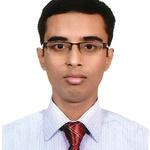 Md. Sajib A.