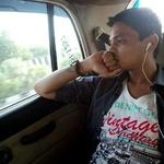Ritesh L.