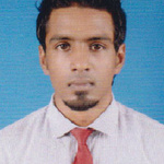 Anushan J.