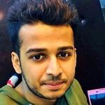 Mubashir K.'s avatar