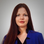 Miroslava K.'s avatar