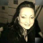 Ivana Z.'s avatar
