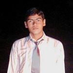 Faizan Z.