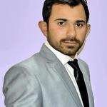 M Irfan