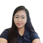 Honeylie H.'s avatar