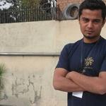 Awais Hassan R.