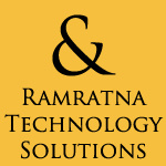 Ram Ratna T.