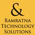 Ram Ratna
