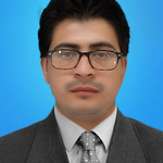 Syed   affan K.