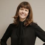 Kate F.'s avatar