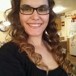 Kristina J.