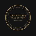 Dynamique traduction