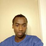 Caleb K.'s avatar