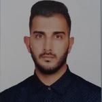 Alireza S.'s avatar