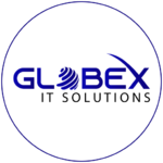 Globex IT Solutions