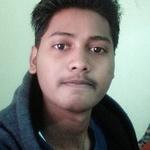 Snehal Masram