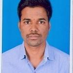 Thirupathi Kammala