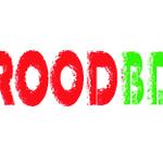 ROOD BD