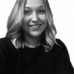 Emily N.'s avatar
