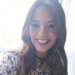 Mariam Mahran