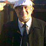 Mansoor I.