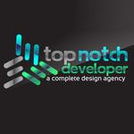 Top Notch Development H.