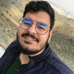 Navid F.'s avatar