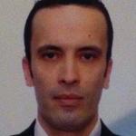 Yacine G.
