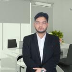 Altaf's avatar