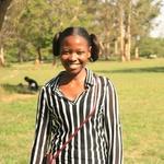 Nsama M.'s avatar