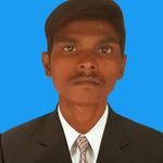 Bhoye jignesh R.