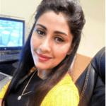 Menka Yuvraj's avatar