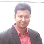 Md Bulbul H.'s avatar