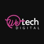 Wetech Digital